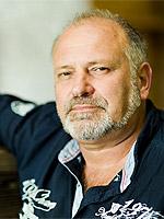Michael Otholt