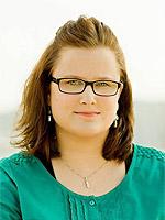 Laura Birke