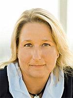 Martina Köhler